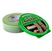 KIP 631 Frog Maskeer Tape Groen