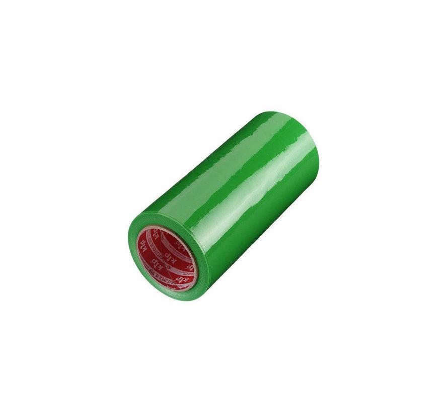 313 Beschermfolie Groen