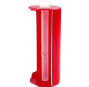 KIP 335-94 Dispenser Voor Maskingtape 200mm