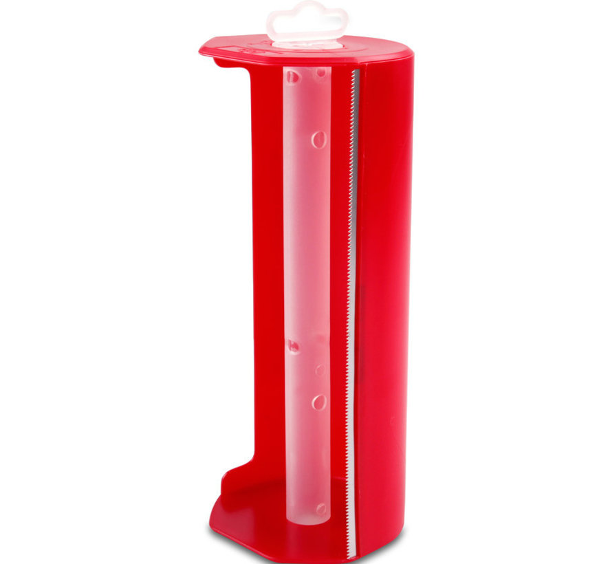 335-94 Dispenser Voor Maskingtape 200mm