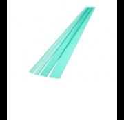 Repaircare Modeleerstrips