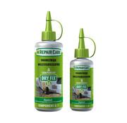 Repaircare Dryfix 16