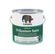 Caparol Capalac Trisystem Satin