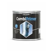 Rust-Oleum Combicolor 3302 Hechtprimer