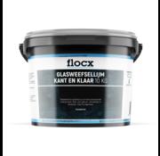 Flocx Glasweefsellijm