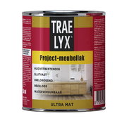 Trae-lyx Project Meubellak Ultra-Mat