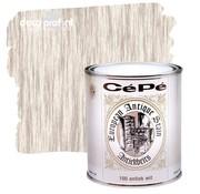 Cepe Beitsen Antiekbeits 100 Antiek Wit