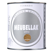 Hermadix Meubellak Extra Zijdeglans