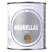 Hermadix Meubellak Extra Glans