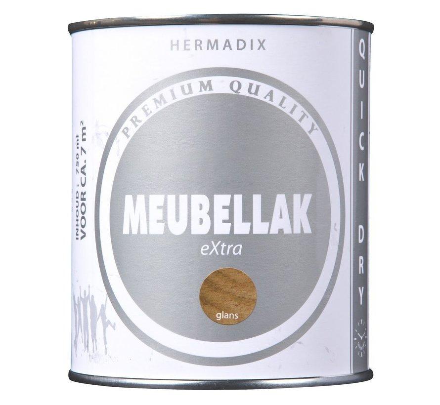 Meubellak Extra Glans