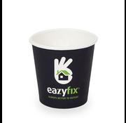 Eazy-Fix Mengbeker