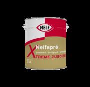 Nelf Nelfapre Xtreme Zuso BB