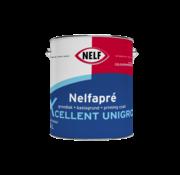 Nelf Nelfapre Xcellent Unigrond