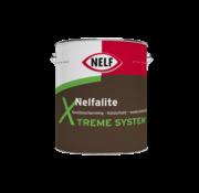 Nelf Nelfalite Xtreme System