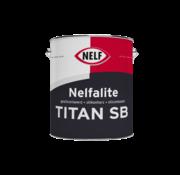 Nelf Nelfalite Titan SB