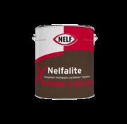 Nelf Nelfalite Xtreme 4 Seasons