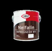Nelf Nelfalin Impregneer WV