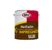 Nelf Nelfalite XT Impregneer