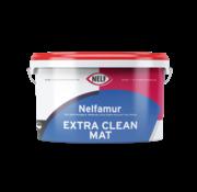 Nelf Nelfamur Mat Extra Clean