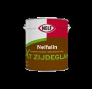 Nelf Nelfalin XT Zijdeglans