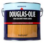 Douglasolie