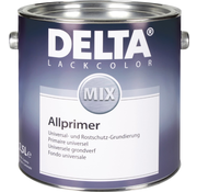 Delta Allprimer RAL3009