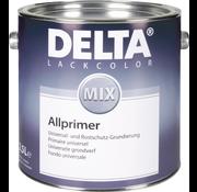 Delta Allprimer RAL9005