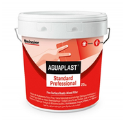 Aguaplast Standard Professional
