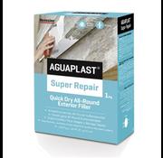 Aguaplast Super Repair Sneldrogend
