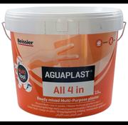 Aguaplast All 4 In