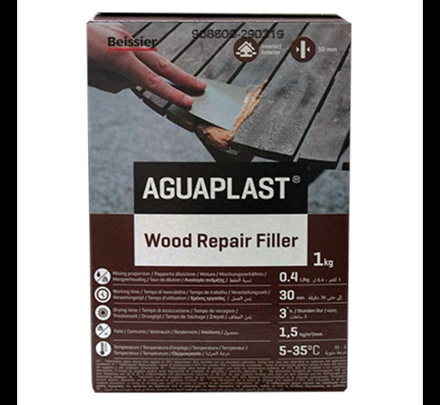 Wood Repair Filler