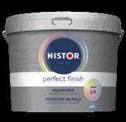 Histor Perfect Finish Muurverf Mat