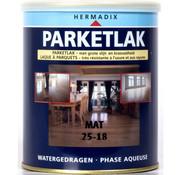 Hermadix Parketlak Mat
