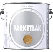 Hermadix Parketlak Extra Glans