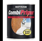 Rust-Oleum Combicolor 3369 Anti-Corrosion Primer