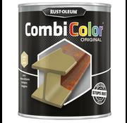 Rust-Oleum Combicolor 7314 Goud