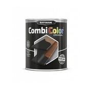 Rust-Oleum Combicolor 7319 Smeedijzer Zwart RAL9005