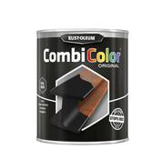 Rust-Oleum Combicolor 7379 Hoogglans Zwart RAL9005