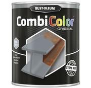 Rust-Oleum Combicolor 7382 Hoogglans RAL7001