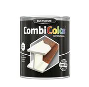 Rust-Oleum Combicolor 7392 Hoogglans RAL9010