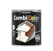 Rust-Oleum Combicolor 7394 Zijdeglans Wit