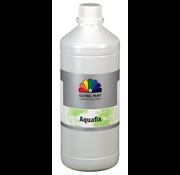 Global Paint Aquafix Transparant