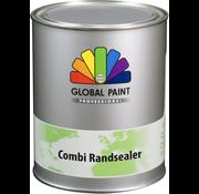 Global Paint Combi Randsealer