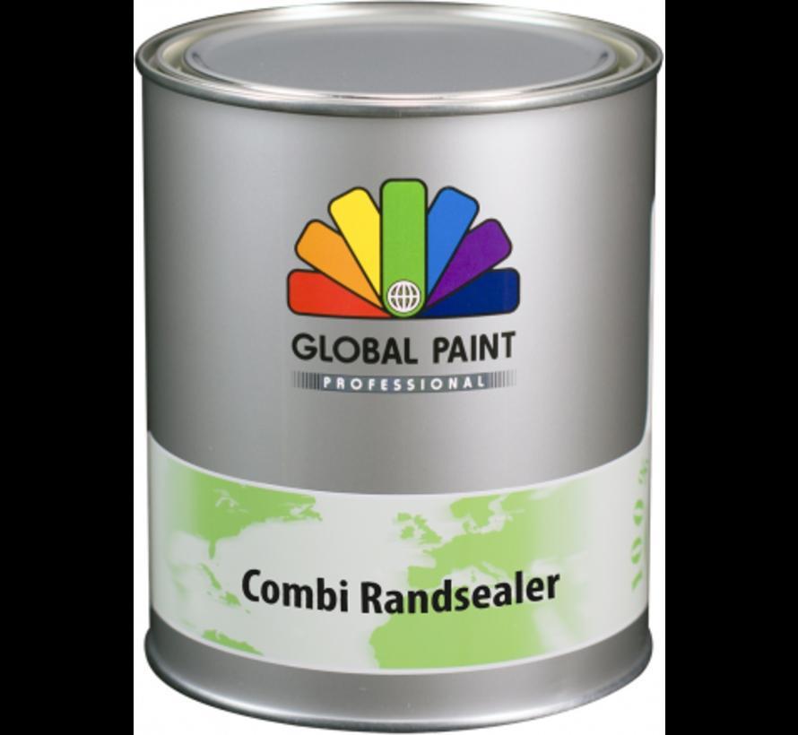 Combi Randsealer