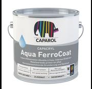 Caparol Capacryl Aqua Ferrocoat