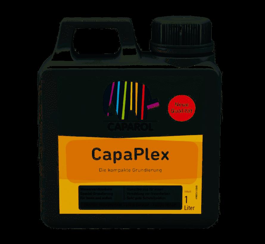Capaplex | Voorstrijk Binnen & Buiten