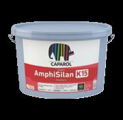 Caparol Capatect Amphisilan Fassadenputz K15 - 25 KG