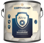 Copperant Altra Muurverf