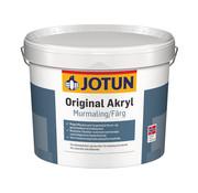 Jotun Mur Acryl
