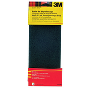 3M Scotchbrite Handpad Medium